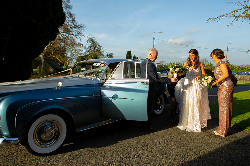 40-irish-wedding-photographer-tankardstown-kildare-meath-creative-natural-documentary-david-maury.JPG