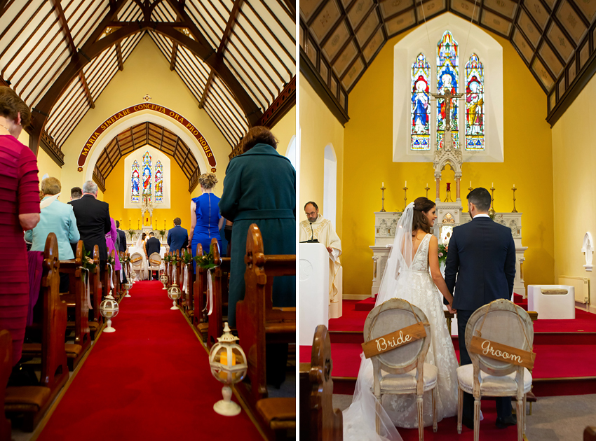 43-irish-wedding-photographer-tankardstown-kildare-meath-creative-natural-documentary-david-maury.JPG