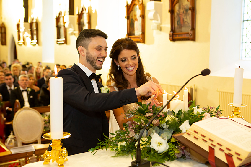58-irish-wedding-photographer-tankardstown-kildare-meath-creative-natural-documentary-david-maury.JPG