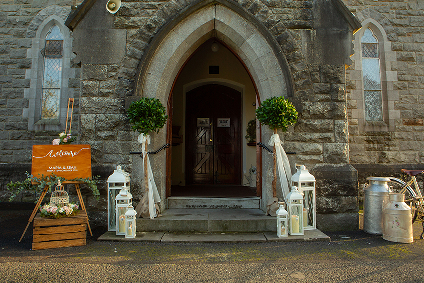 61-irish-wedding-photographer-tankardstown-kildare-meath-creative-natural-documentary-david-maury.JPG