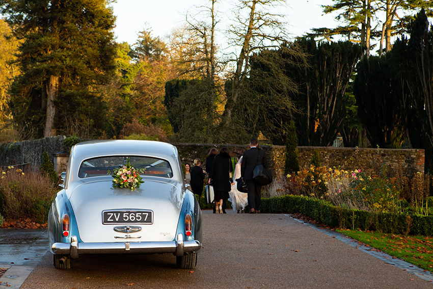 78-irish-wedding-photographer-tankardstown-kildare-meath-creative-natural-documentary-david-maury.JPG