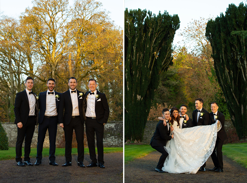 85-irish-wedding-photographer-tankardstown-kildare-meath-creative-natural-documentary-david-maury.JPG