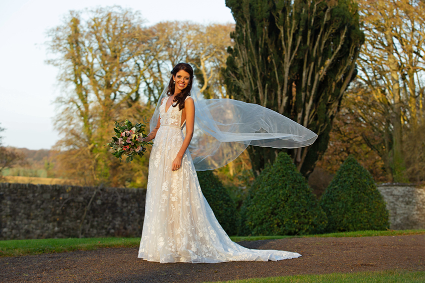 98-irish-wedding-photographer-tankardstown-kildare-meath-creative-natural-documentary-david-maury.JPG