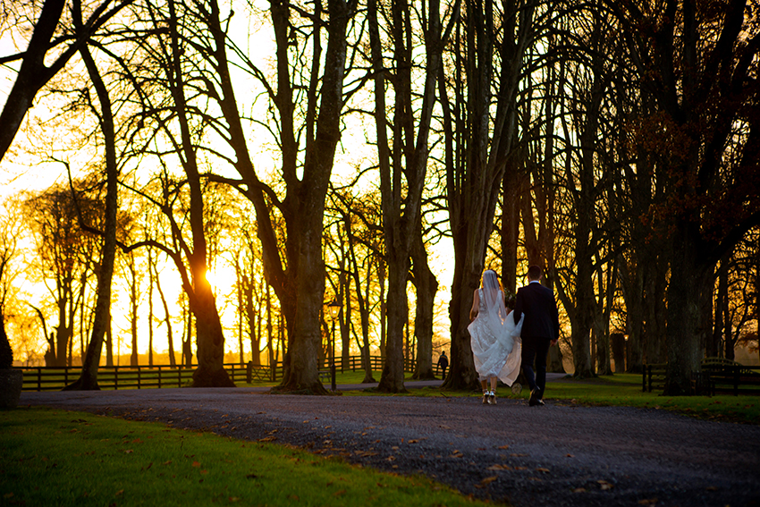 102-irish-wedding-photographer-tankardstown-kildare-meath-creative-natural-documentary-david-maury.JPG