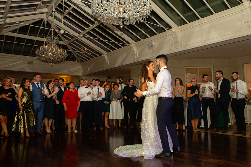 142-irish-wedding-photographer-tankardstown-kildare-meath-creative-natural-documentary-david-maury.JPG