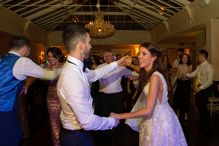 143-irish-wedding-photographer-tankardstown-kildare-meath-creative-natural-documentary-david-maury.JPG