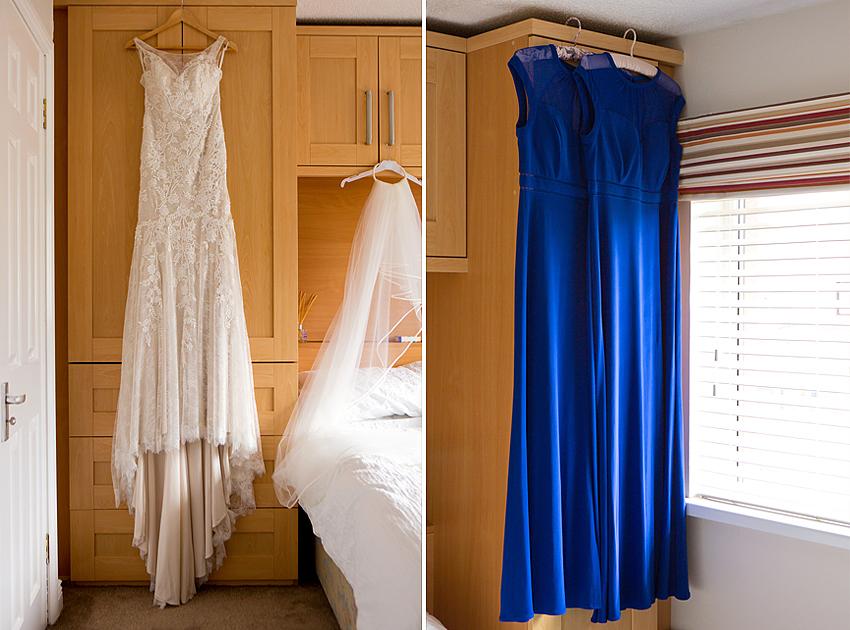 05-irish-wedding-photographer-kildare-creative-natural-documentary-david-maury.JPG