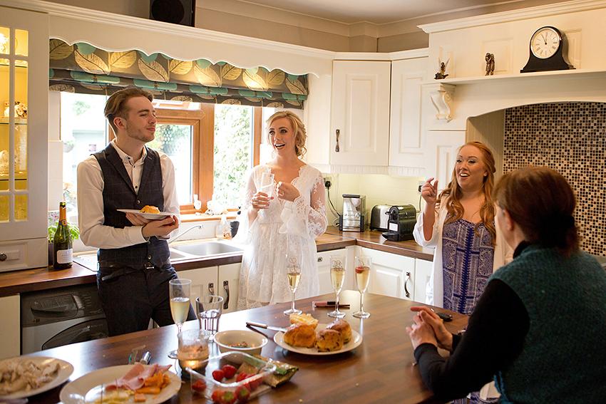 08-irish-wedding-photographer-kildare-creative-natural-documentary-david-maury.JPG