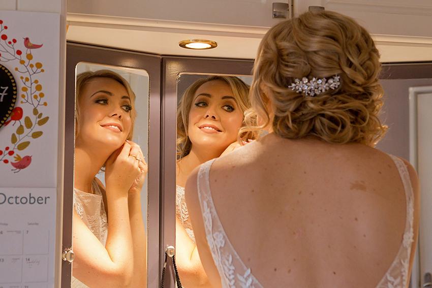 15-irish-wedding-photographer-kildare-creative-natural-documentary-david-maury.JPG