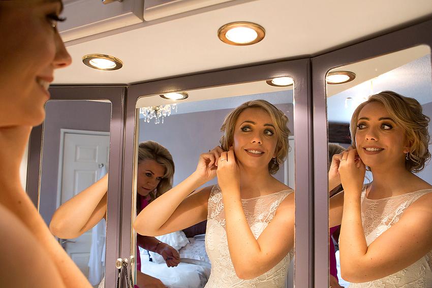 16-irish-wedding-photographer-kildare-creative-natural-documentary-david-maury.JPG