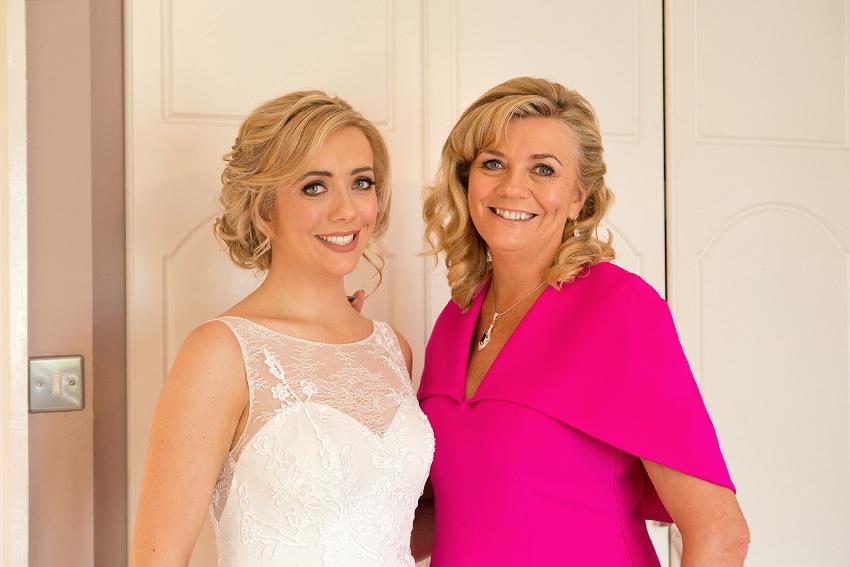 18-irish-wedding-photographer-kildare-creative-natural-documentary-david-maury.JPG