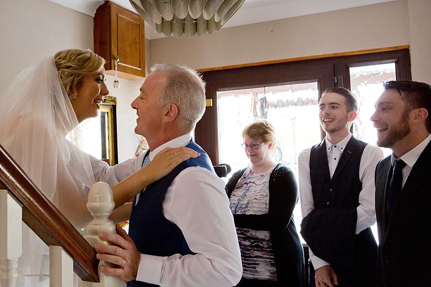 20-irish-wedding-photographer-kildare-creative-natural-documentary-david-maury.JPG