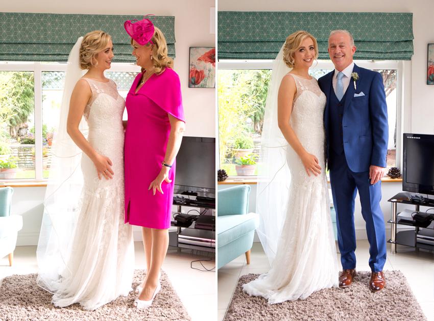 23-irish-wedding-photographer-kildare-creative-natural-documentary-david-maury.JPG