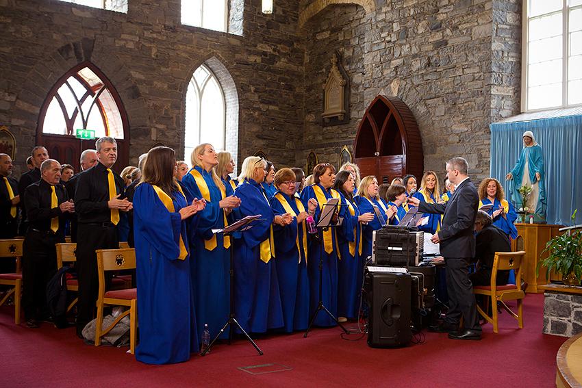 25-irish-wedding-photographer-kildare-creative-natural-documentary-david-maury.JPG