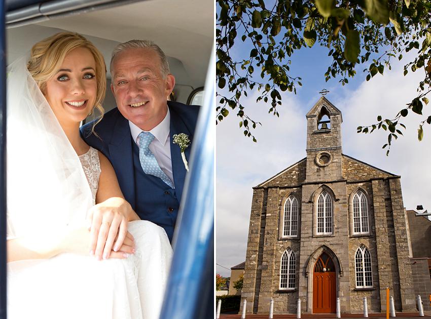 26-irish-wedding-photographer-kildare-creative-natural-documentary-david-maury.JPG