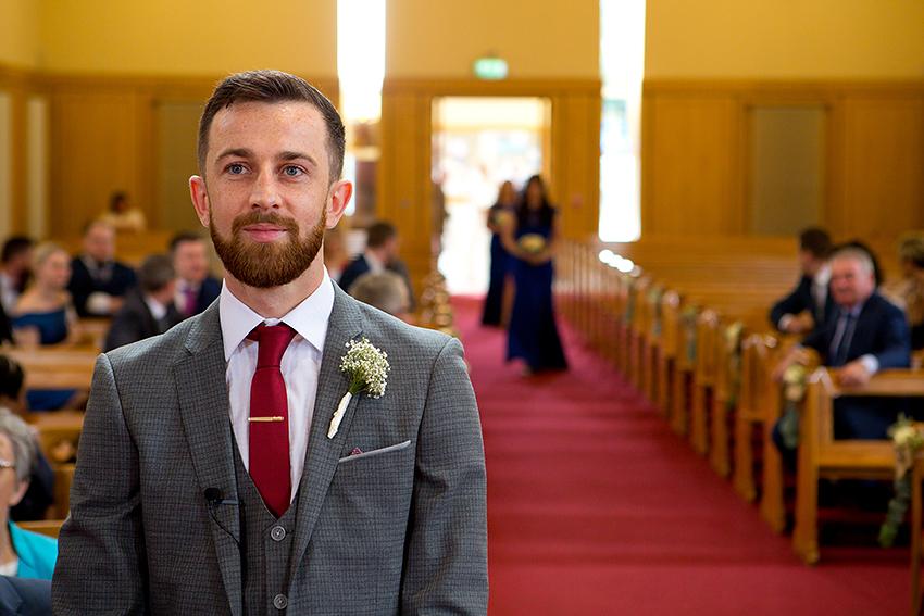 27-irish-wedding-photographer-kildare-creative-natural-documentary-david-maury.JPG