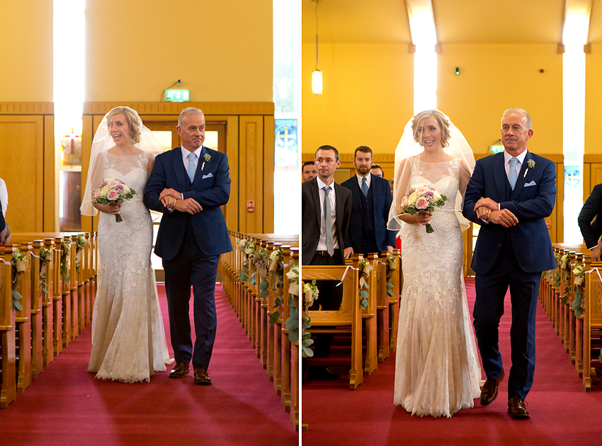 29-irish-wedding-photographer-kildare-creative-natural-documentary-david-maury.JPG