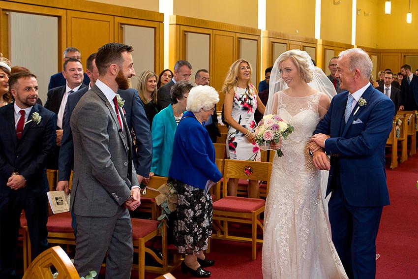 30-irish-wedding-photographer-kildare-creative-natural-documentary-david-maury.JPG