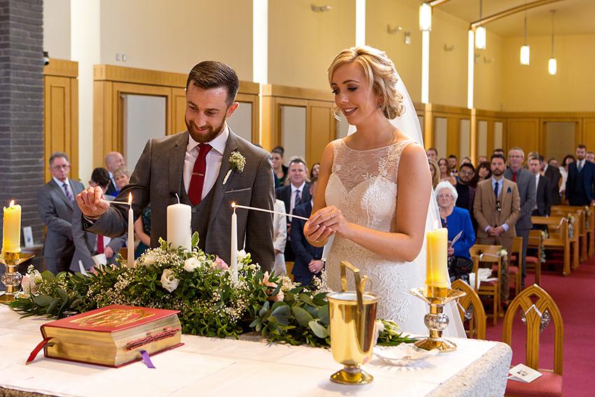 31-irish-wedding-photographer-kildare-creative-natural-documentary-david-maury.JPG