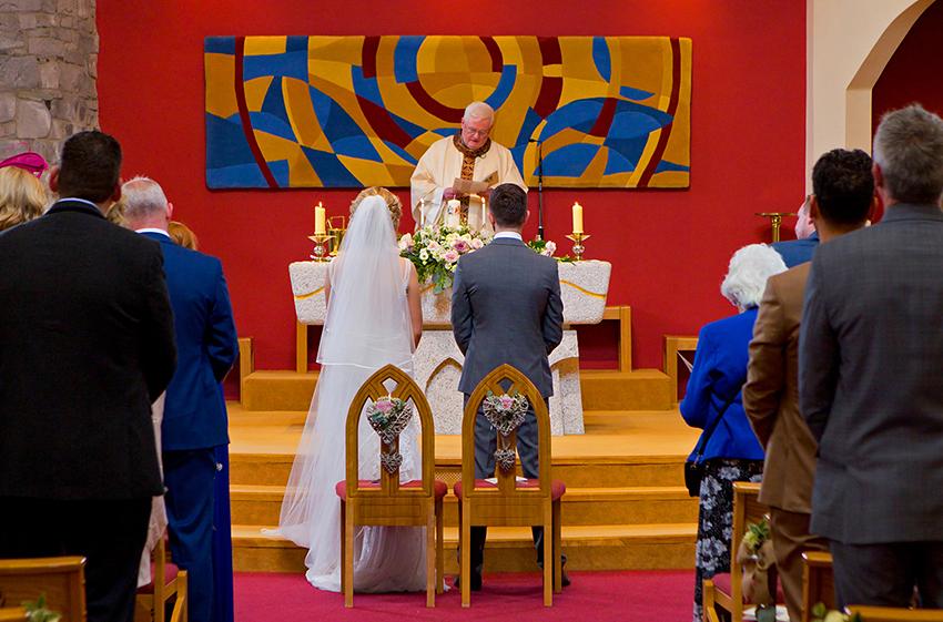 32-irish-wedding-photographer-kildare-creative-natural-documentary-david-maury.JPG