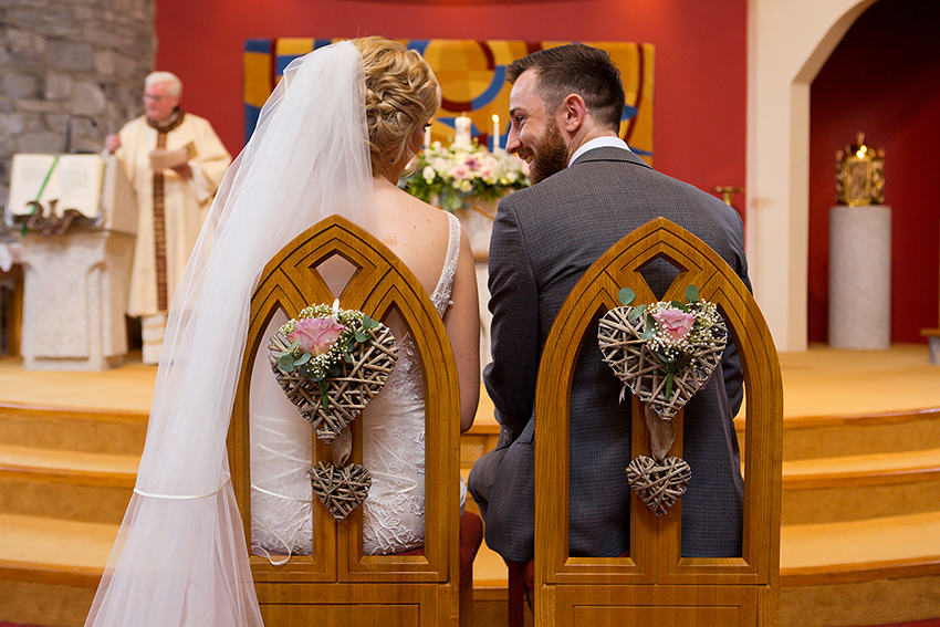 33-irish-wedding-photographer-kildare-creative-natural-documentary-david-maury.JPG