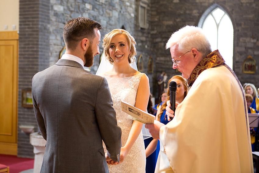 37-irish-wedding-photographer-kildare-creative-natural-documentary-david-maury.JPG