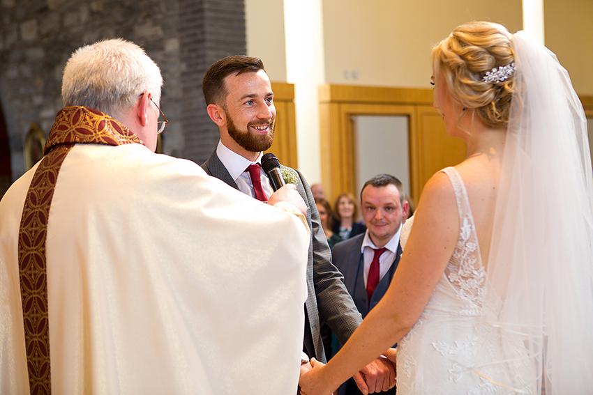 38-irish-wedding-photographer-kildare-creative-natural-documentary-david-maury.JPG