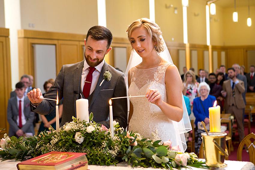 40-irish-wedding-photographer-kildare-creative-natural-documentary-david-maury.JPG