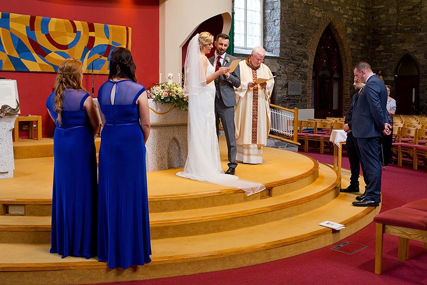 41-irish-wedding-photographer-kildare-creative-natural-documentary-david-maury.JPG