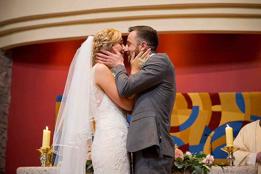 42-irish-wedding-photographer-kildare-creative-natural-documentary-david-maury.JPG