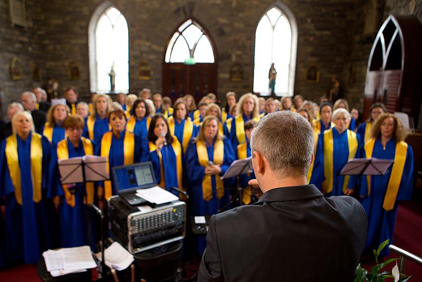 43-irish-wedding-photographer-kildare-creative-natural-documentary-david-maury.JPG