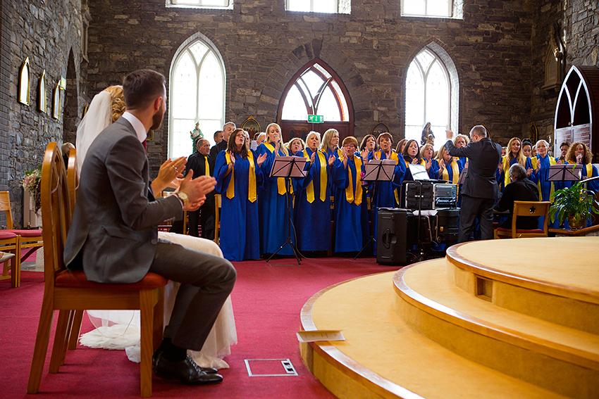46-irish-wedding-photographer-kildare-creative-natural-documentary-david-maury.JPG