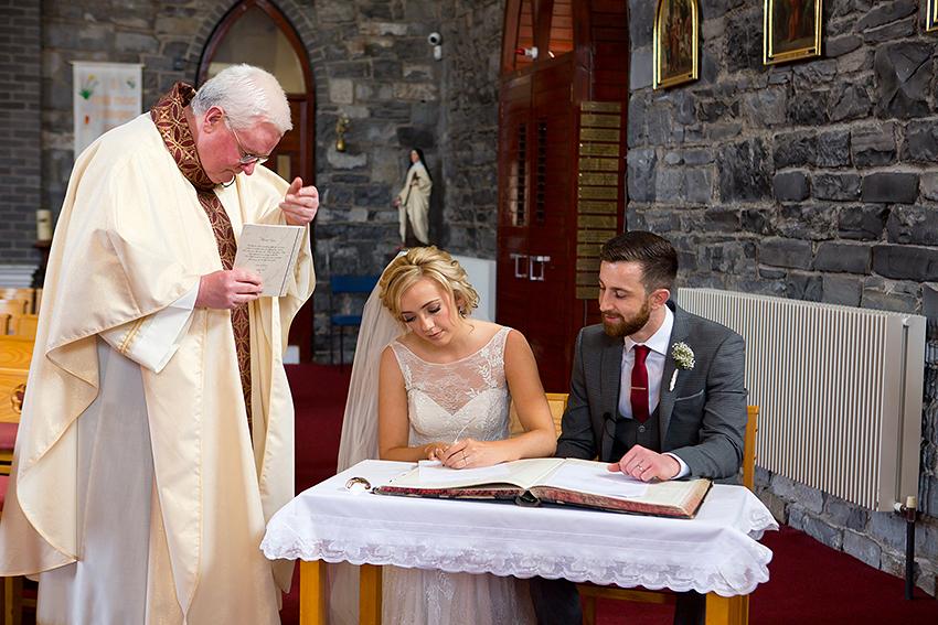 48-irish-wedding-photographer-kildare-creative-natural-documentary-david-maury.JPG