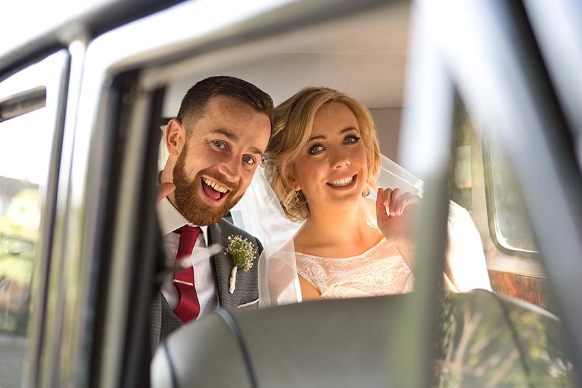 54-irish-wedding-photographer-kildare-creative-natural-documentary-david-maury.JPG