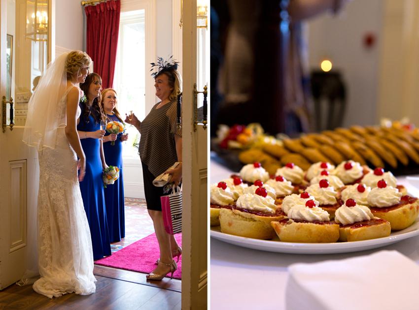 56-irish-wedding-photographer-kildare-creative-natural-documentary-david-maury.JPG