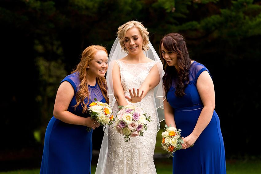 57-irish-wedding-photographer-kildare-creative-natural-documentary-david-maury.JPG