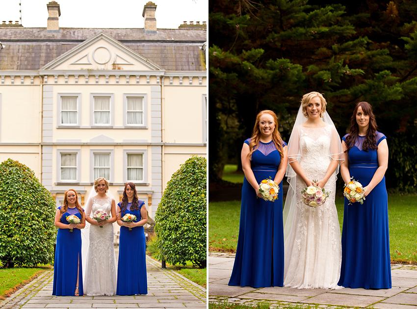 58-irish-wedding-photographer-kildare-creative-natural-documentary-david-maury.JPG