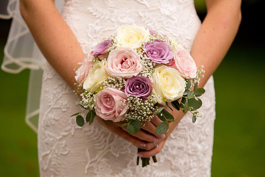 60-irish-wedding-photographer-kildare-creative-natural-documentary-david-maury.JPG