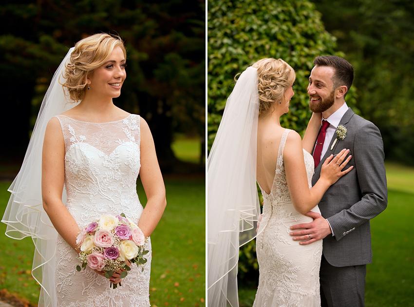 61-irish-wedding-photographer-kildare-creative-natural-documentary-david-maury.JPG