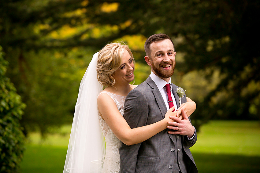 62-irish-wedding-photographer-kildare-creative-natural-documentary-david-maury.JPG