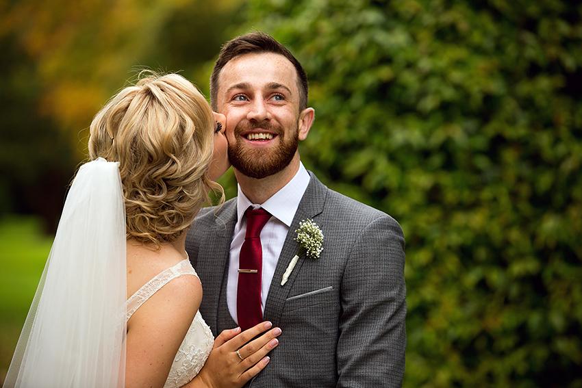 63-irish-wedding-photographer-kildare-creative-natural-documentary-david-maury.JPG