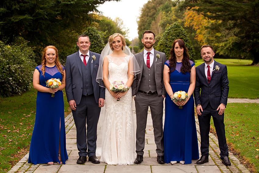 65-irish-wedding-photographer-kildare-creative-natural-documentary-david-maury.JPG