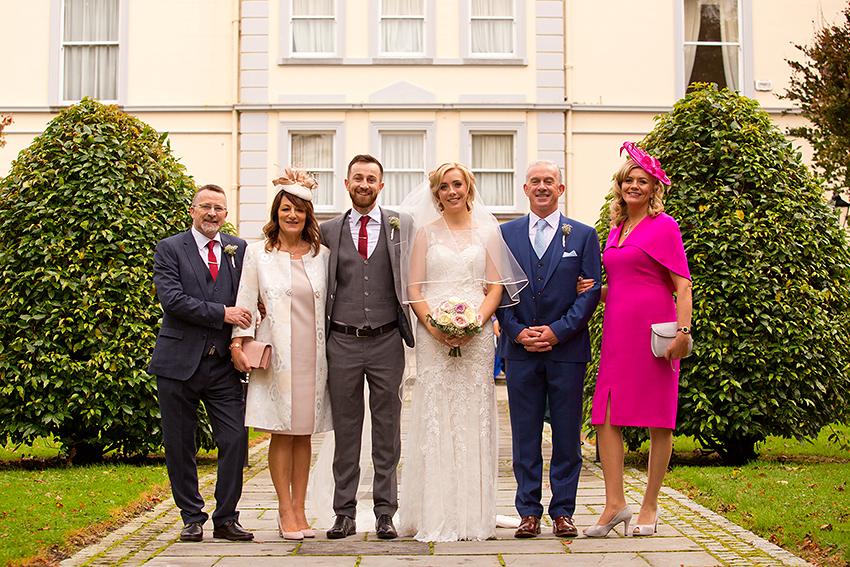 67-irish-wedding-photographer-kildare-creative-natural-documentary-david-maury.JPG
