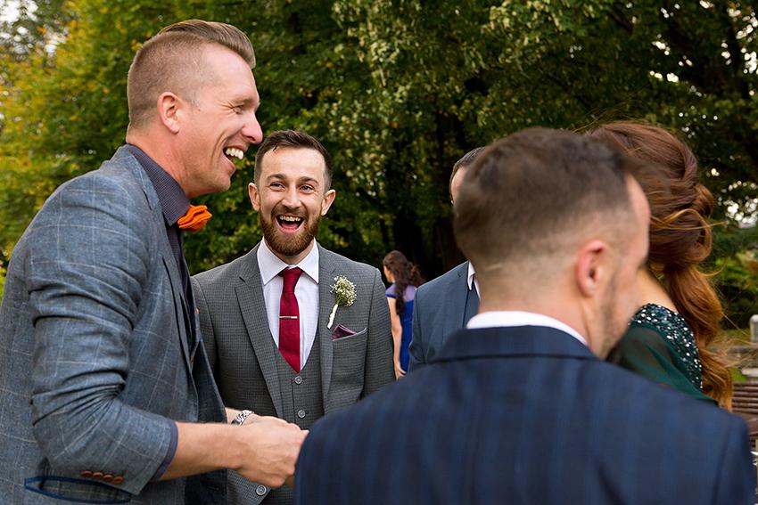 69-irish-wedding-photographer-kildare-creative-natural-documentary-david-maury.JPG