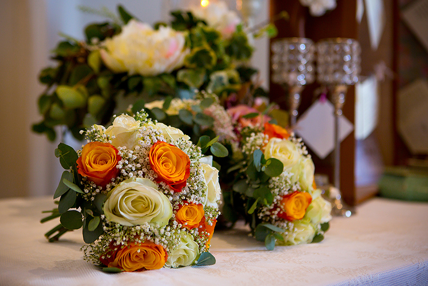 73-irish-wedding-photographer-kildare-creative-natural-documentary-david-maury.JPG