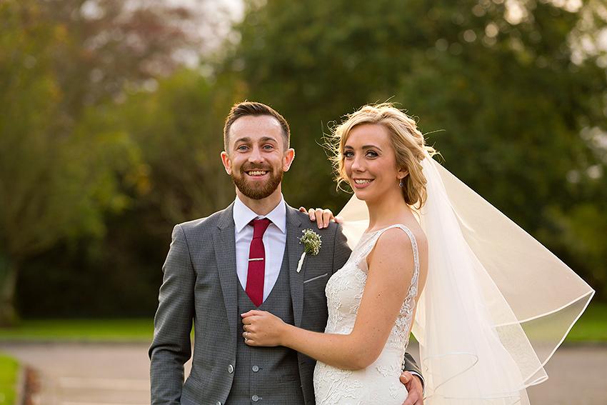 78-irish-wedding-photographer-kildare-creative-natural-documentary-david-maury.JPG