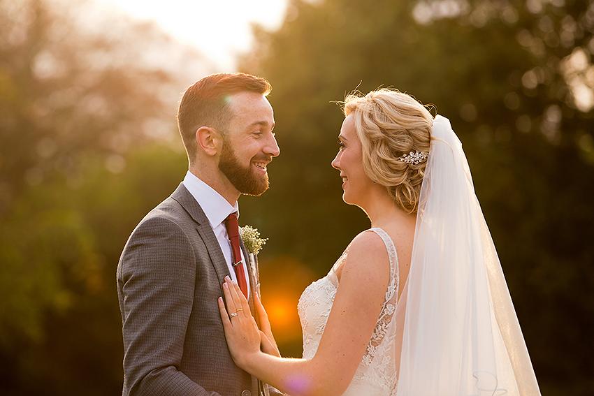 79-irish-wedding-photographer-kildare-creative-natural-documentary-david-maury.JPG