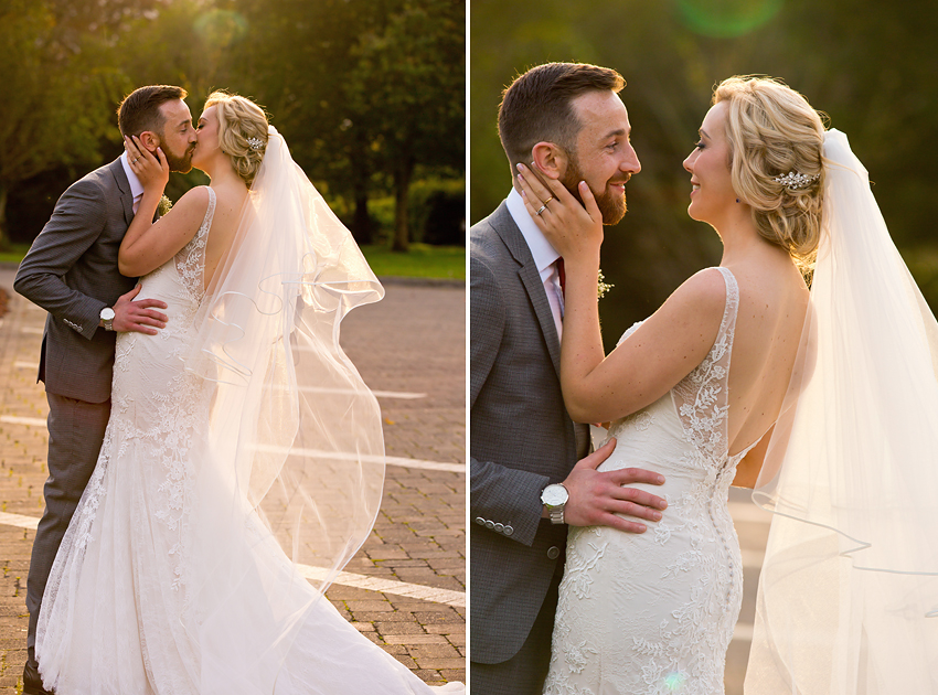 80-irish-wedding-photographer-kildare-creative-natural-documentary-david-maury.JPG