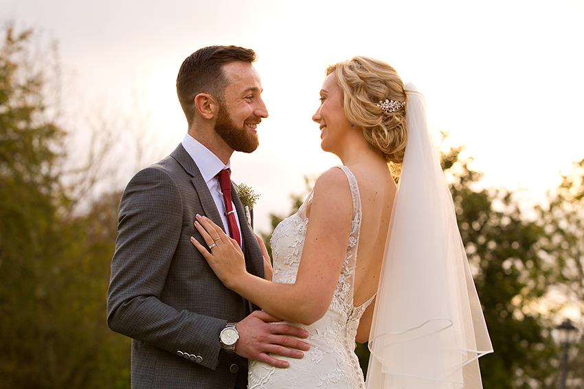 81-irish-wedding-photographer-kildare-creative-natural-documentary-david-maury.JPG