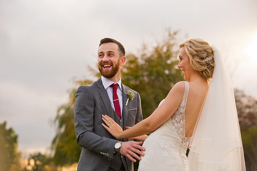 83-irish-wedding-photographer-kildare-creative-natural-documentary-david-maury.JPG
